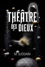 """Afficher """"Théâtre des dieux"""""""
