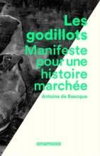 "Afficher ""Les godillots"""