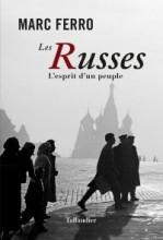"""Afficher """"Les Russes"""""""