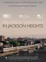 """Afficher """"In Jackson Heights"""""""