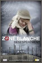 """Afficher """"Cherche zone blanche désespérément"""""""