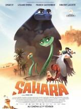 """Afficher """"Sahara"""""""