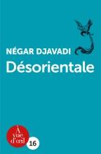 vignette de 'Désorientale (Djavadi, Négar)'