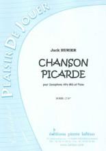 "Afficher ""Chanson picarde"""