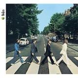 "Afficher ""Abbey road"""