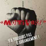 "Afficher ""Motivés !"""