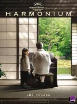 vignette de 'Harmonium (Koji Fukada)'