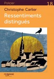"Afficher ""Ressentiments distingués"""
