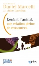 """Afficher """"L'enfant et l'animal, une relation pleine de ressources"""""""