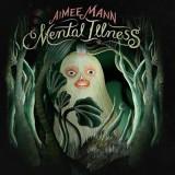 """Afficher """"Mental illness"""""""