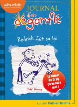 """Afficher """"Journal d'un dégonflé (Le)"""""""