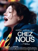 """Afficher """"Chez nous"""""""