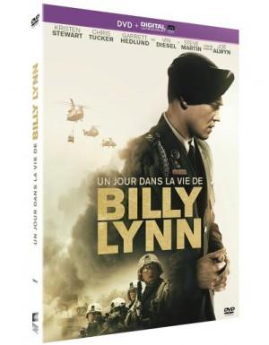 """Afficher """"Un jour dans la vie de Billy Lynn"""""""