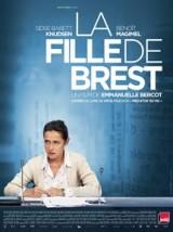 vignette de 'Fille de Brest (La) (Emmanuelle Bercot)'