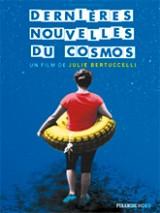 """Afficher """"Dernières nouvelles du cosmos"""""""