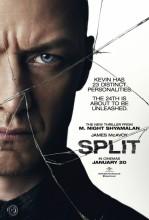 """Afficher """"Split"""""""