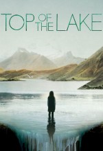 vignette de 'Top of the lake n° S1<br /> Episodes 1 à 2 (Jane CAMPION)'