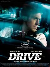 vignette de 'Drive (Nicolas Winding Refn)'