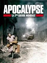 """Afficher """"Apocalypse"""""""
