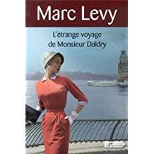 """Afficher """"L'etrange voyage de Monsieur Daldry"""""""