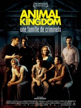 "Afficher ""Animal Kingdom"""
