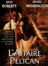 """Afficher """"L'Affaire Pélican"""""""