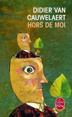 """Afficher """"Hors de moi"""""""