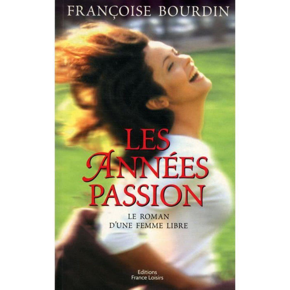 """<a href=""""/node/20860"""">Les années passion</a>"""