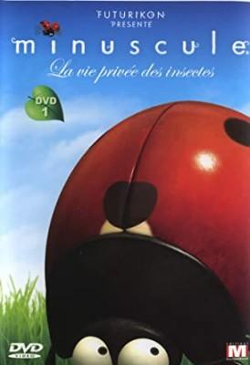 vignette de 'Minuscule<br />Minuscule S1E1 (Thomas Szabo)'