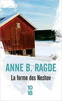 "Afficher ""La ferme des Neshov"""