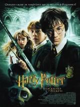 """Afficher """"Harry Potter n° 2"""""""