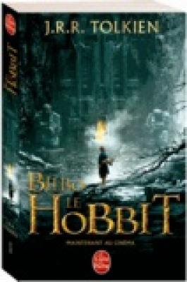 """Afficher """"Bilbo le Hobbit"""""""