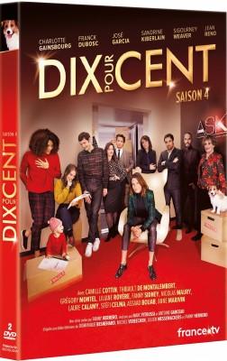 """Afficher """"Dix pour cent n° 2"""""""
