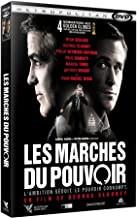 """Afficher """"Les marches du Pouvoir"""""""