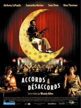 "Afficher ""Accords & désaccords"""
