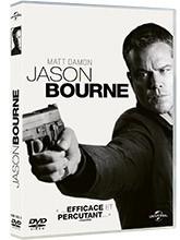 """Afficher """"Jason Bourne"""""""