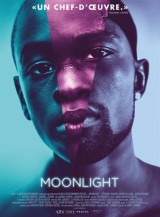 "Afficher ""Moonlight"""