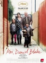 "Afficher ""Moi, Daniel Blake"""