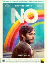 vignette de 'No (Pablo Larrain)'