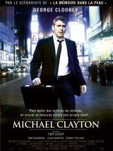 """Afficher """"Michael Clayton"""""""