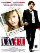 "Afficher ""L'Arnacoeur"""