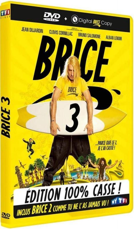 Brice de Nice Brice 3