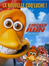 "Afficher ""Chicken Run"""
