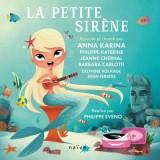 "Afficher ""Petite sirène (La)"""