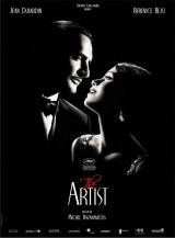 """Afficher """"Artist (The)"""""""