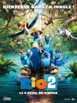 """Afficher """"Rio 2"""""""