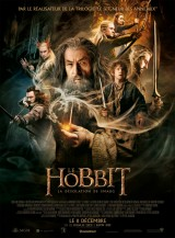 vignette de 'Hobbit (Le)<br /> Le Hobbit (Peter Jackson)'