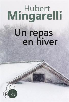 """Afficher """"Un Repas en hiver"""""""
