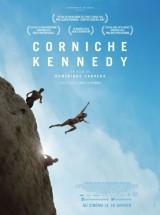 "Afficher ""Corniche Kennedy"""