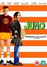 """Afficher """"Juno"""""""
